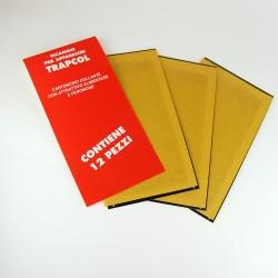 220x120 - Sticky paper -...