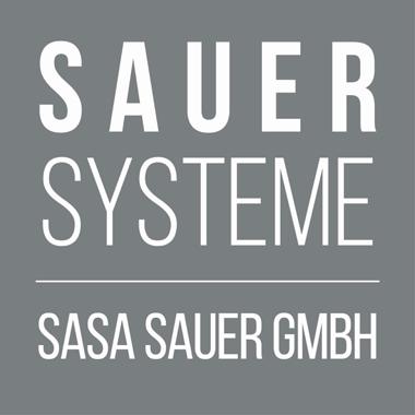 Sasa Sauer trademark