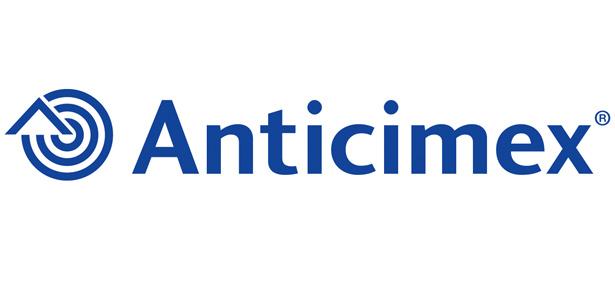 ANTICIMEX -SPAGNA