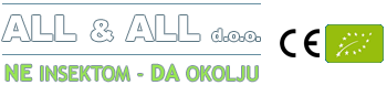 ALL ALL SLOVENIA
